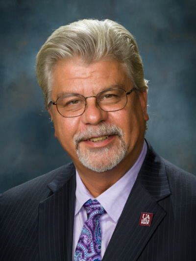 Dr. Michael Pakko